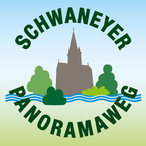 Schwaneyer Panoramaweg