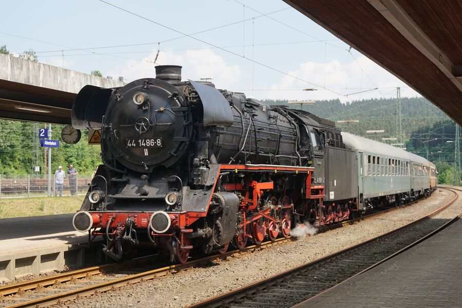 44 1486 in Altenbeken
